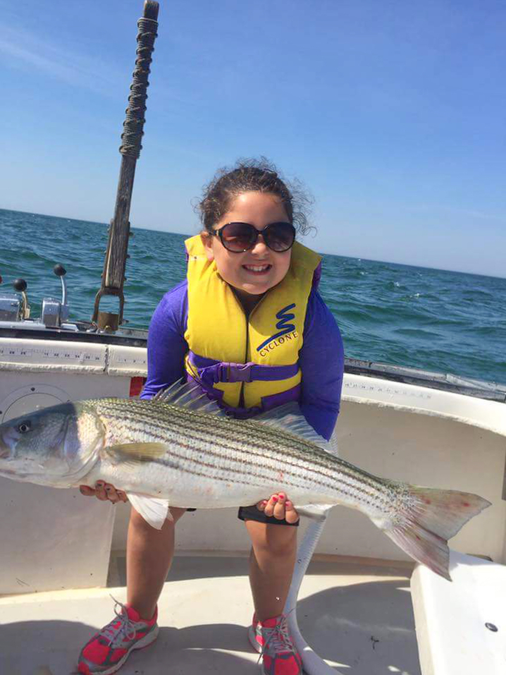 Best Bait and Tackle in the Cape Cod area - Cape Cod A-List