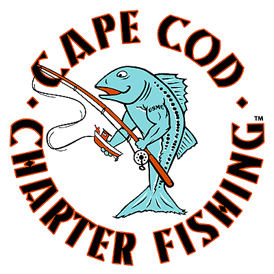 Cape Cod Charter Fishing...  Sport Fishing on Cape Cod with Captain Art Brosnan on the Capt'n & Tonaire out of Saquatucket Harbor in Harwichport, MA. phone # (508) 246-6691